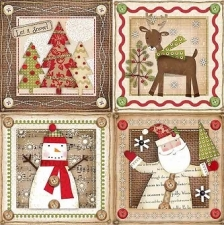 Holiday Stitches1