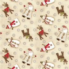 Holiday Stitches2