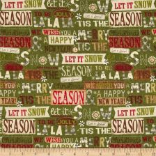 Holiday Stitches3