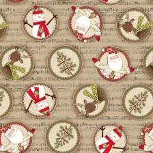 Holiday Stitches4